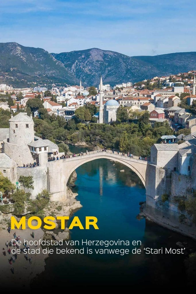 Mostar-homepage