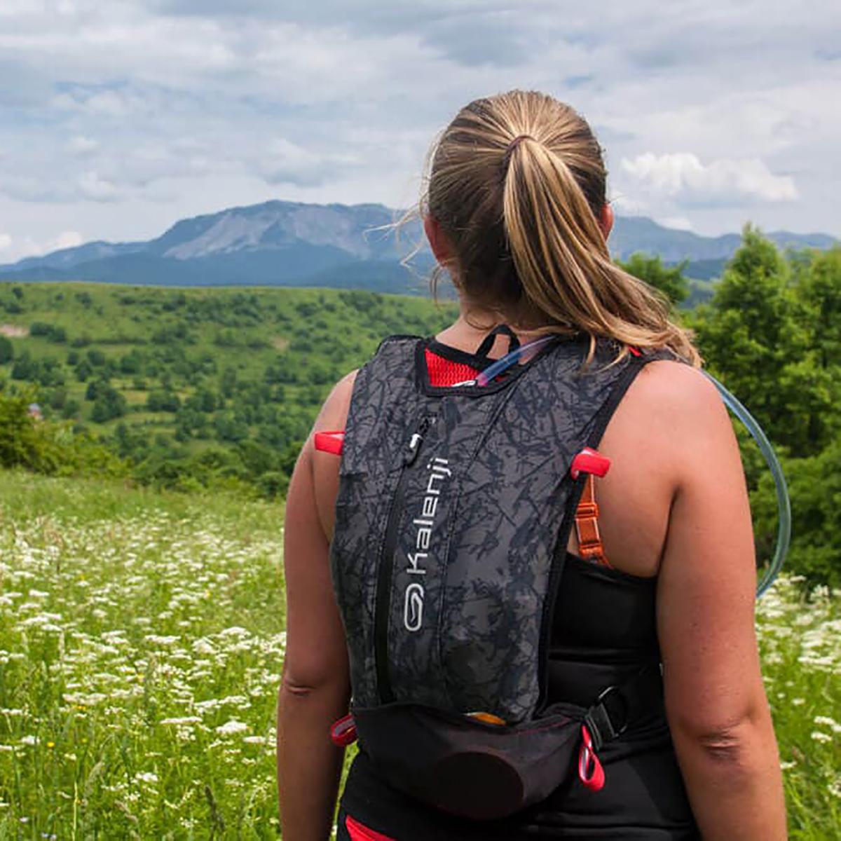 Vucko-Trail-mooi-uitzicht