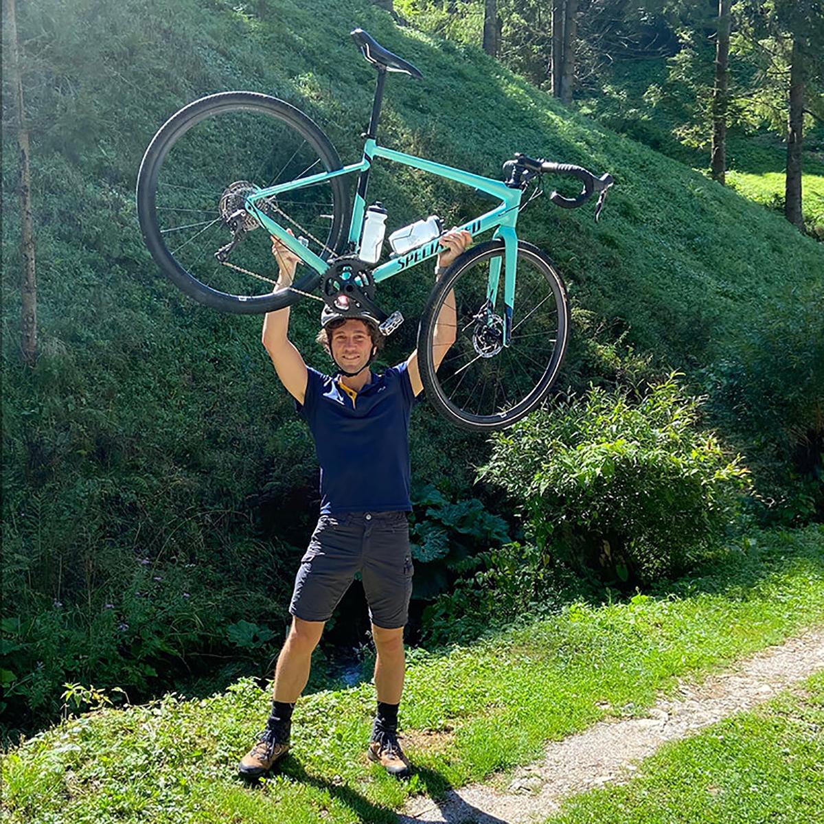 fietsen-voor-Srebrenica-2021