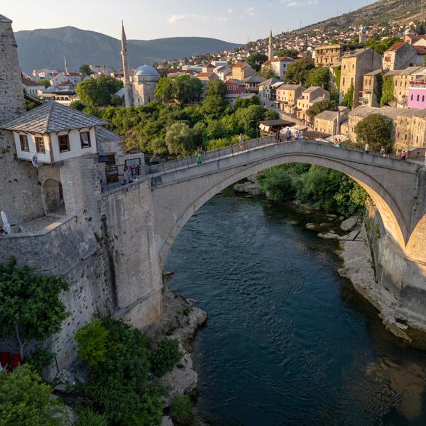 Stari-Most-Oude-brug-Mostar-1